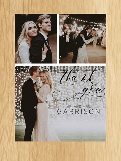 11- garrison.jpg