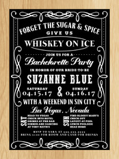 Whiskey Kiss.jpg
