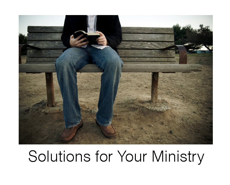 MinistrySolutions_Slide.png