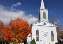church_63234337-200x140.jpg