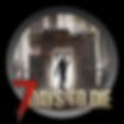 7 daystodie logo.png