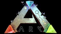ARK-Survival-Evolved-05.jpg