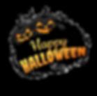 imgbin-happy-halloween-7nPxPPhhA5ULdPiGu