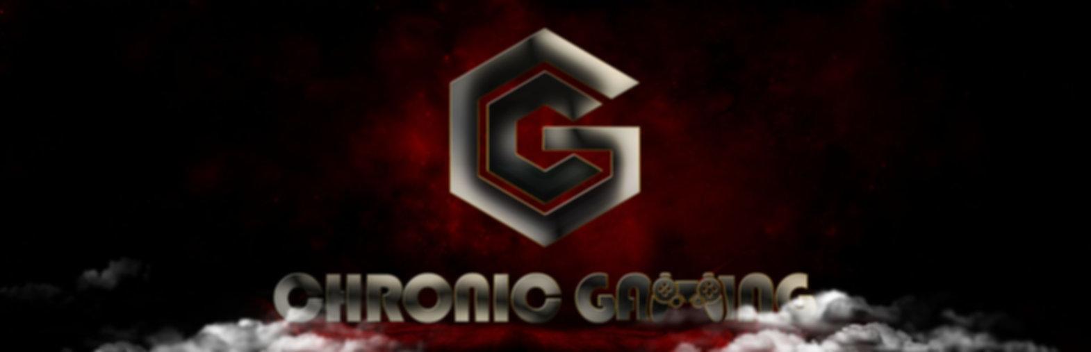 CGBackgound1.jpg