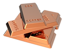 copperbars10.png