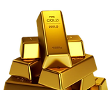 gold bars1.png