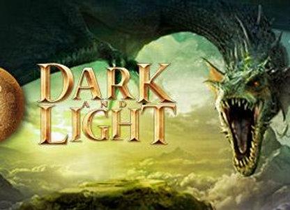 Dark & Light