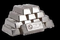purepng.com-silver-barssilverchemical-el