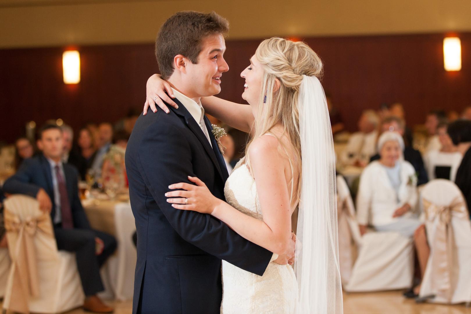 Wedding Homepage Gallery 28