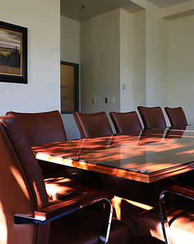 Ad-image---Vargo-Wallace-Conference-Room