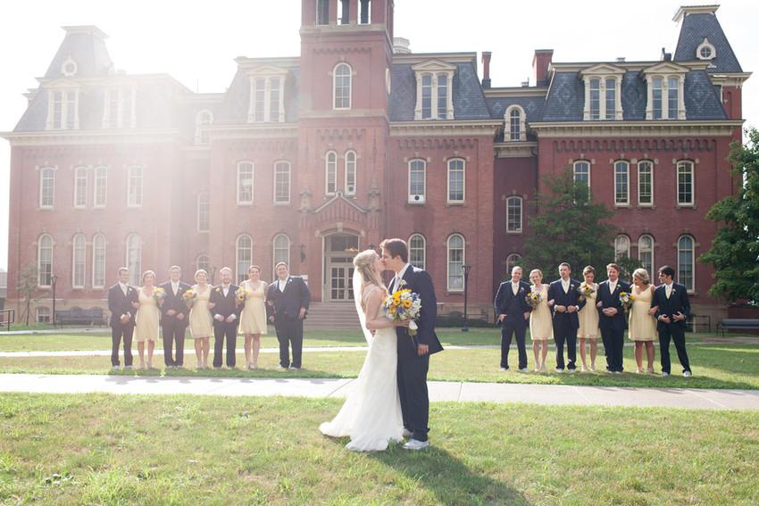 Wedding Homepage Gallery 6