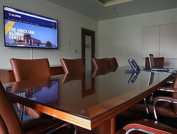 Hero-image---McCartney-Conference-Room.j
