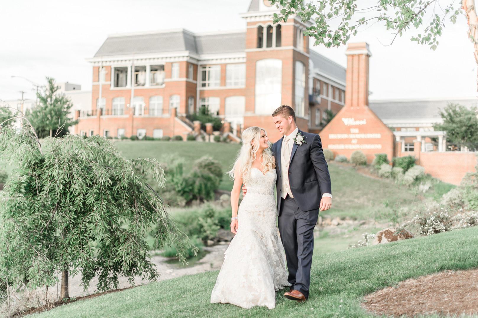 Wedding Homepage Gallery 2
