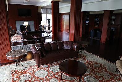 Kennedy-Club-Room.jpg