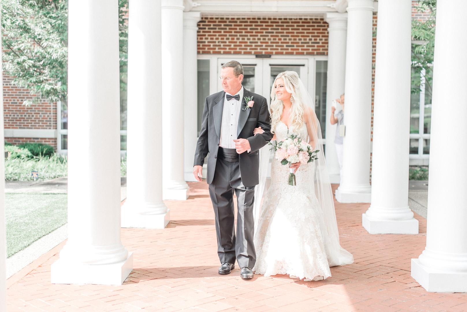 Wedding Homepage Gallery 8
