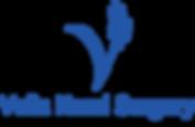 Vella logo FINAL 020819.png