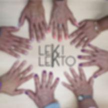 Lekilekto Hand.jpg