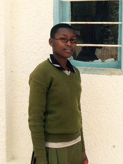Tanzania School Fees
