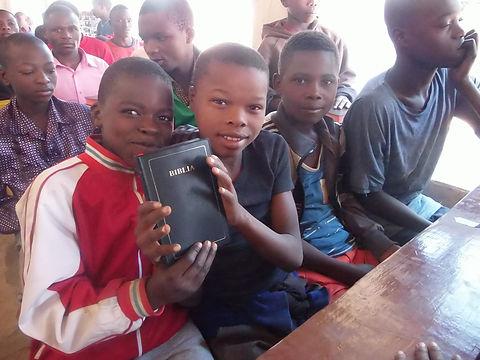 Kids & Bible.JPG