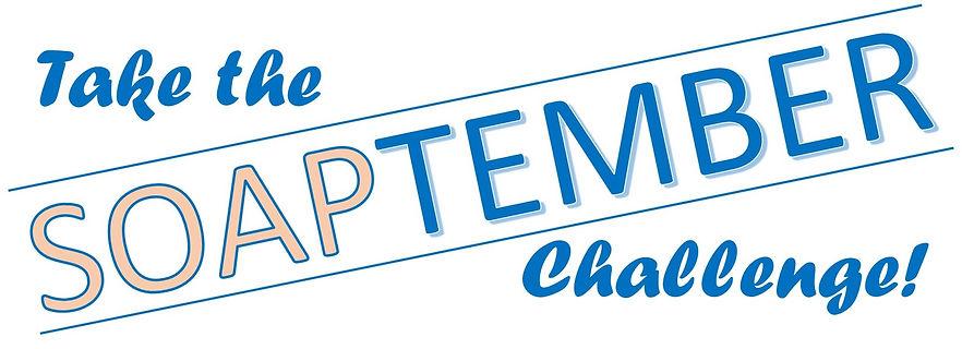 Soaptember Logo, Banner Style, Cropped.jpg