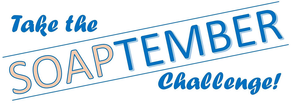 Fundraising September 2021 Malawi youth