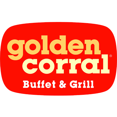 golden corral endless options for an endless appetite