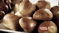 Golden Corral Omaha