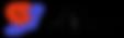 ВН для белого logo_hd.png