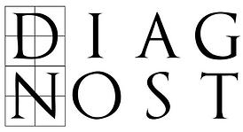 Диагност - лого_edited.png