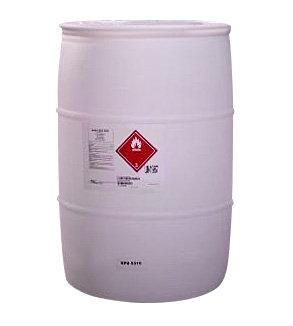 IDG-109 Hand Sanitizer Refills - 55 Gallon Drum