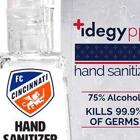 SanitizersBannerSq.jpg