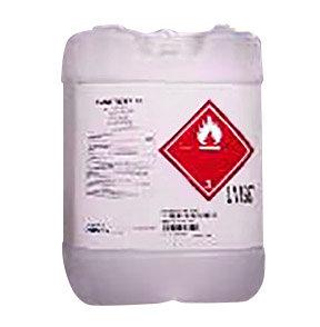 IDG-107 Hand Sanitizer Refills - 5 Gallon Pail