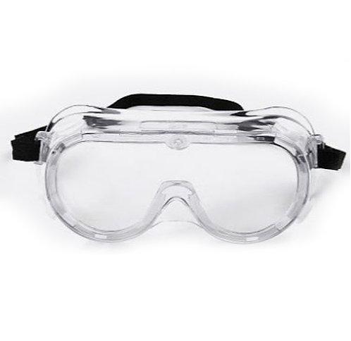 12537  Elastic Goggles