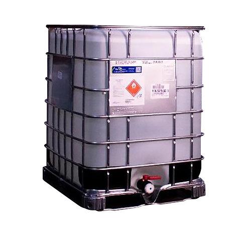 IDG-110 Hand Sanitizer Refill - 330 gallon tote
