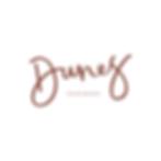 dunes logo rust.png