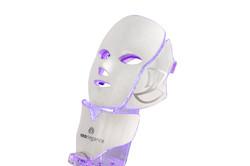 Neo Elegance LED Mask