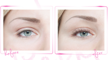 LVL Lashes are a girls real best friend...