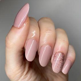 nude nail enhancements.JPG