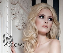 HD Brows Pro Stylist   Haxey near Doncaster