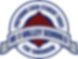 re1 logo.png