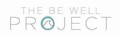 Be Well_A.JPG