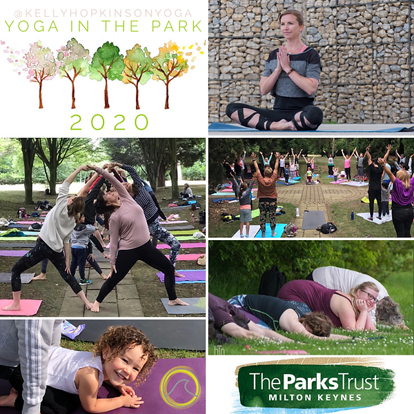Yoga in the Park 2020.PNG