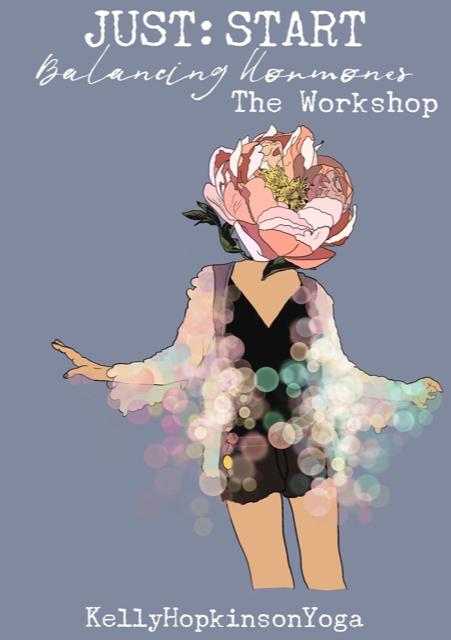 Hormone Workshop
