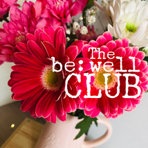 The be:well Club