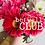 Thumbnail: 1 Month Membership - The be:well CLUB