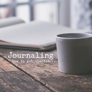 journal start.PNG