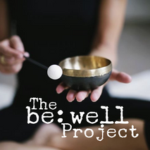 The be:well Project