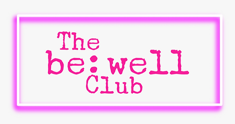 be well club.PNG