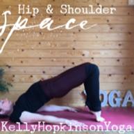 Hip & Shoulder Space.mp4