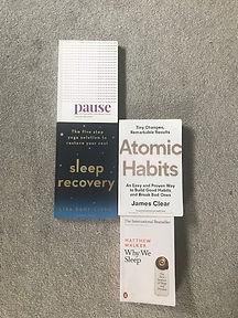 sleep books.jpg